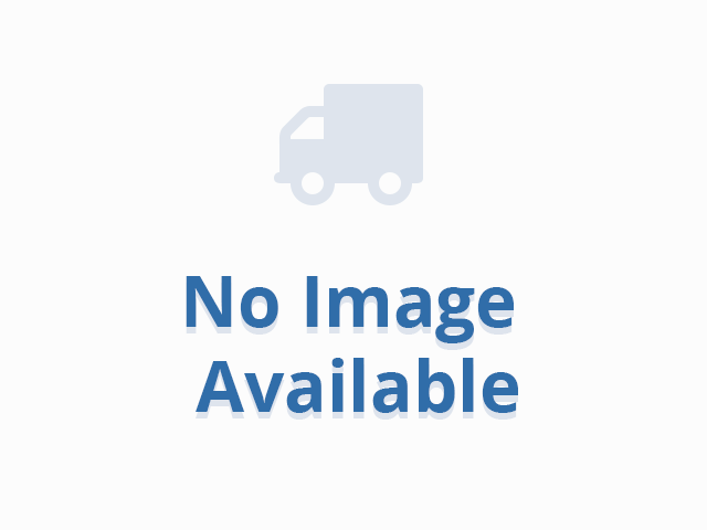 2011 Transit Connect 4x2,  Empty Cargo Van #T188487A - photo 1